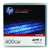 Data Cartridge Ultrium 2, HP C7972A, 400 GB